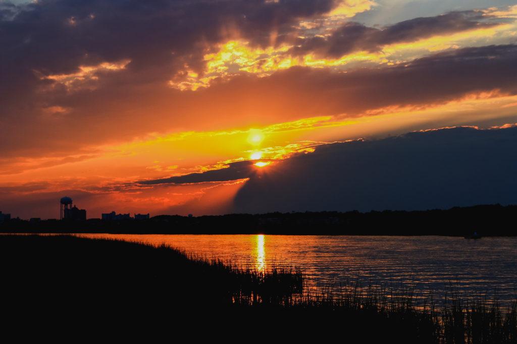 sunset 042ps